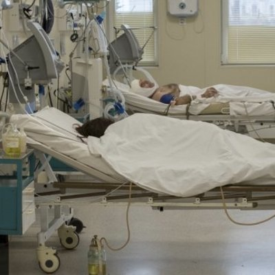 Врач-анестезиолог изнасиловал пациентку под наркозом