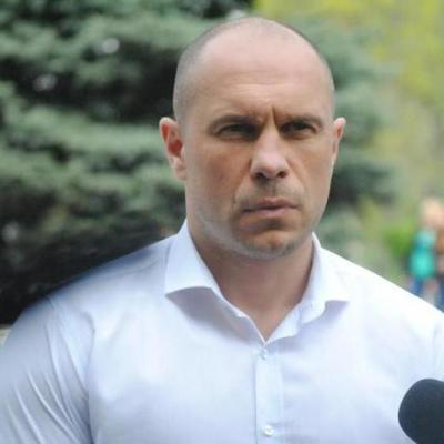 Кива порадовал «ватников» на кремлевском канале: украинцы шокированы (фото, видео)