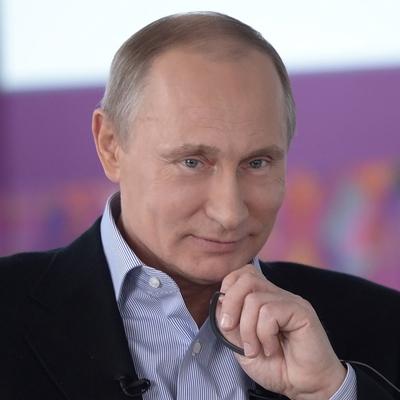 У Путина решили судьбу «ЛНР» и «ДНР»