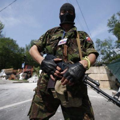 Террористы ДНР массово тайно перебираются в Украину в поисках лучшей жизни