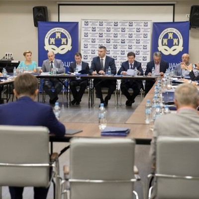 Кличко заявил, что расследование всех обстоятельств пожара в детском лагере должно быть открытым, а все виновные - понести наказание