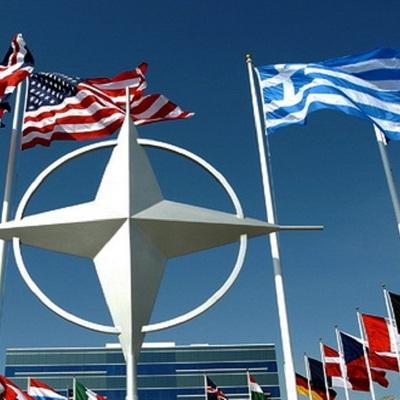 Спецпредставитель США Волкер заявил, что Украина и Грузия не готовы к НАТО