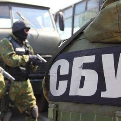 СБУ разоблачила провайдеров направляющих трафик в «ДНР и ЛНР» (фото)