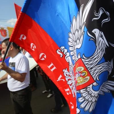 Спецслужбы разоблачили интернет-провайдеров на маршрутизации трафика в «ДНР» и «ЛНР»