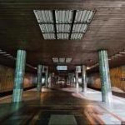 В Киеве переименуют станцию метро «Петровка» и Московский мост