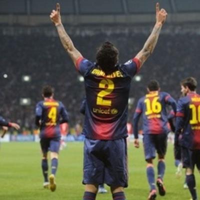 Известно, какие футболисты могут попасть в символическую сборную мира