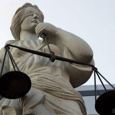 Transparency International призвала создать суд без кумовства