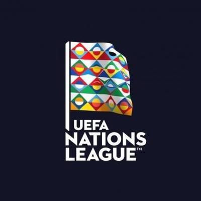 УЕФА утвердил формат нового турнира для сборных