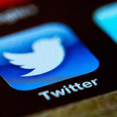 Руководство Twitter вызвали на допрос из-за российской пропаганды