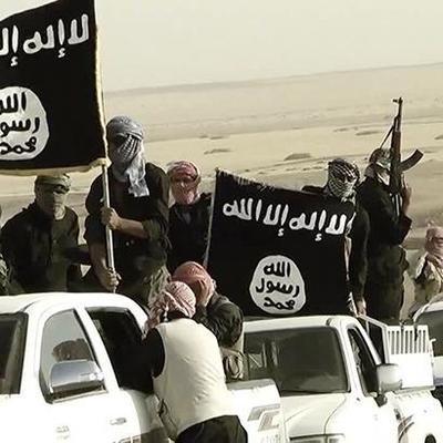 Ирак начал операцию по освобождению одного из последних опорных пунктов ИГИЛ