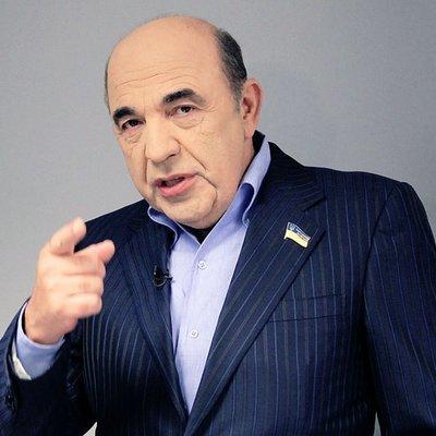 Рабинович: в Украине необходимо срочно создать Антикоррупционный суд и начать сажать коррупционеров