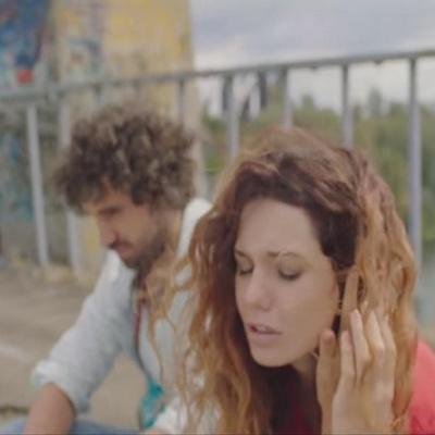 Avicii снял клип в Киеве (видео)