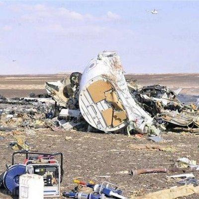 Авиакатастрофа в Греции: появились подробности о погибших украинцах