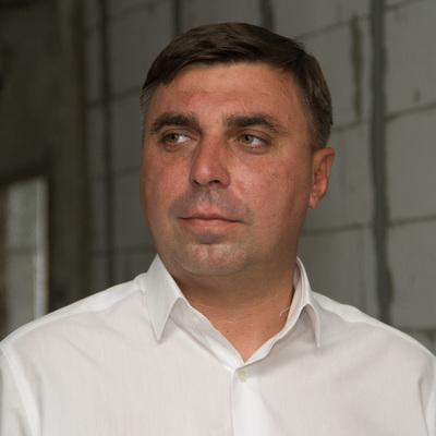 Александр Спасибко: «Работы по созданию музея на Почтовой и 2-я очередь реконструкции транспортной развязки на площади продолжаются по плану»