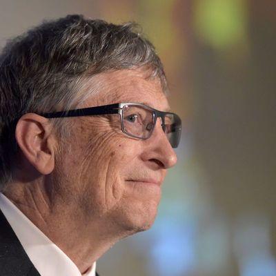 Билл Гейтс серьезно жалеет о единственной ошибки в Microsoft