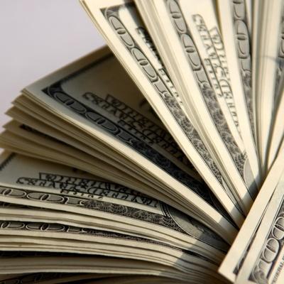 В Украину вернулись 200 млн долларов, конфискованные у Януковича