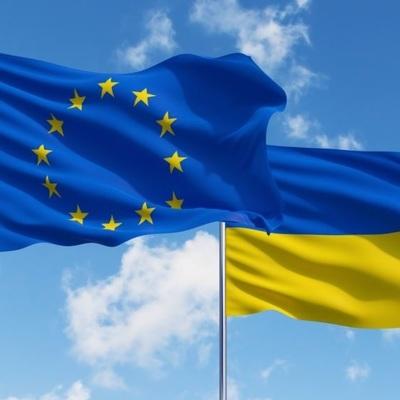 Венгрия будет блокировать любое сближение Украины и ЕС - официальное заявление