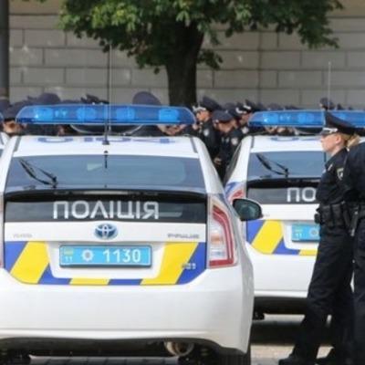 На Киевщине сын убил мать и прожил с трупом почти неделю