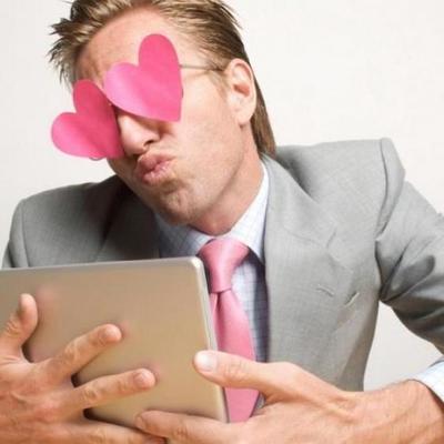 Знакомство в интернете: «любовь» девушки обошлась наивному иностранцу в кругленькую сумму