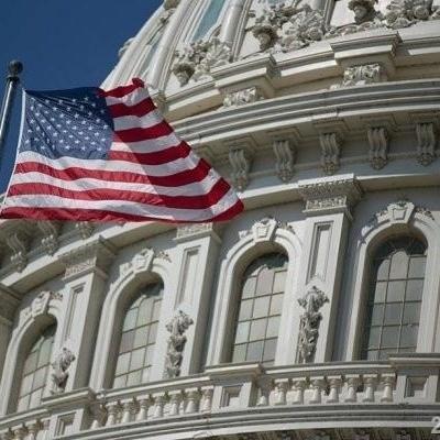 США ввели санкции против банков КНДР
