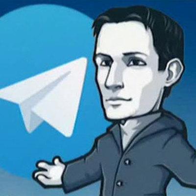 В Иране возбуждено уголовное дело против Павла Дурова
