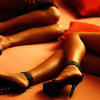 На Киевщине 28-летняя экс-проститутка создала секс-притон