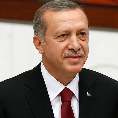 США и Турция хотят обменяться преступниками