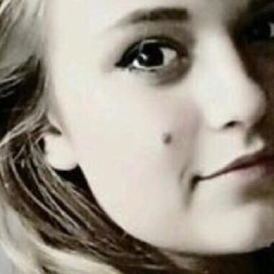 На Киевщине разыскивают 16-летнюю девушку