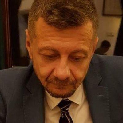 «Пошел на х...й и ты, и твой хозяин Путин!» Мосийчук рассказал о звонке пранкеров от имени Авакова