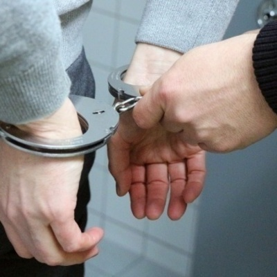 В Днепре задержали мужчину, гулявшего по городу с гранатометом