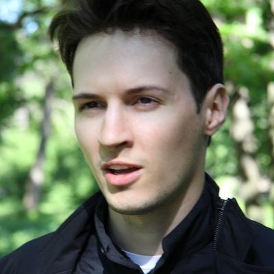 Дуров сообщил о готовности закрыть Telegram