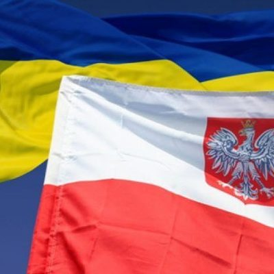 Чем грозит заробитчанам новый закон Польши