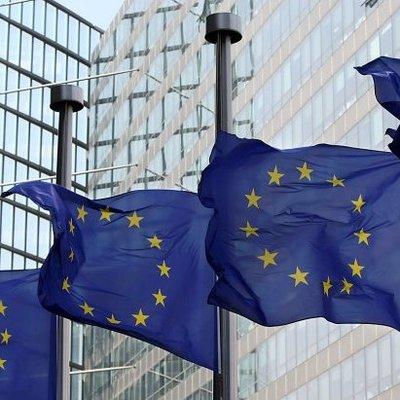 В ЕС заявили, что намерены присоединиться к «нормандскому формату»