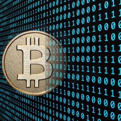 В Украине начали готовить закон о криптовалюте