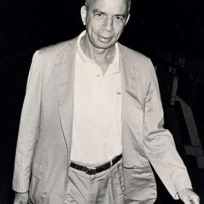 Владелец The New Yorker и Vogue умер в возрасте 89 лет