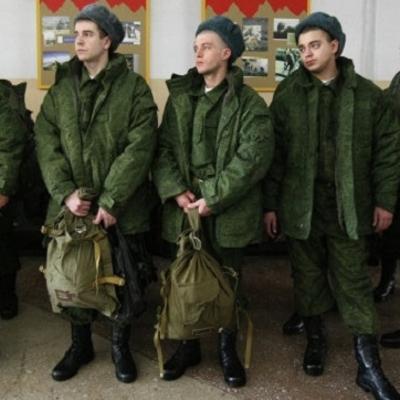В рефрижераторах теплее: в Украине нашли причину, почему россияне едут воевать на Донбасс (видео)