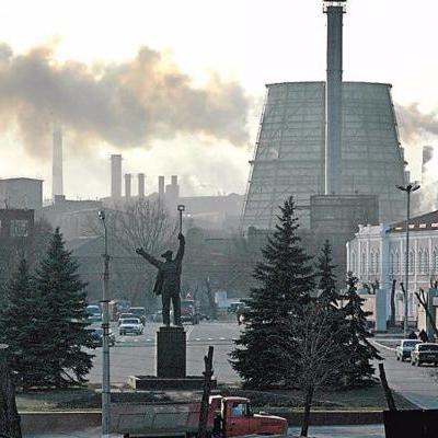Боевики признали, что в «ЛНР» наступила катастрофа