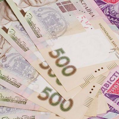 Всемирный банк рассказал, кому должны повысить зарплаты в Украине в первую очередь