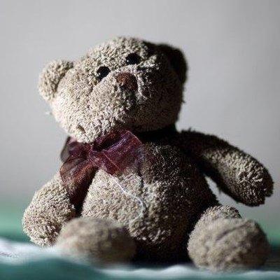 В Черкасской области отчим забил полуторагодовалую девочку