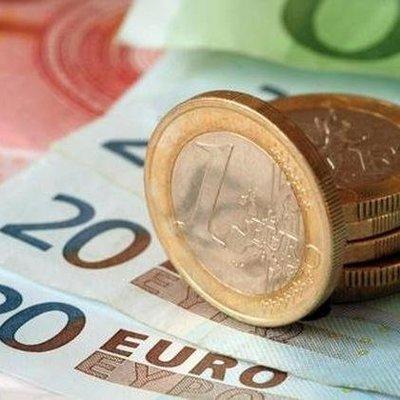 Срочно продавайте евро: на это есть 6 причин