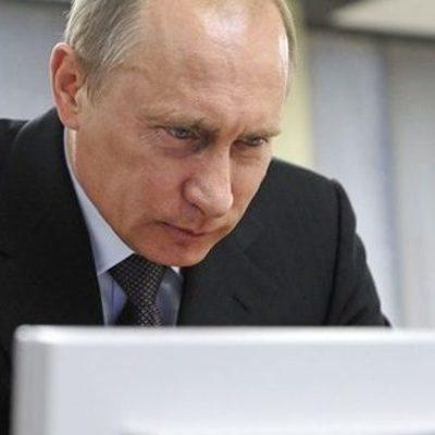 «Друзья» Путина напали на НАТО
