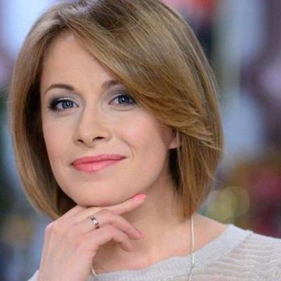 Звезда Квартала 95 показала «заслуженный оргазм Украины»
