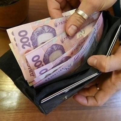 Украинцам рассказали, что будет с ценами из-за повышения пенсий