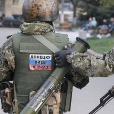 В Генштабе заявили, что Украина потеряет до 12 тысяч военных, пытаясь освободить Донбасс