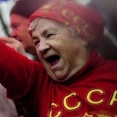 Что за «ДНР»?: Блогер о разговоре с жительницей Донецка