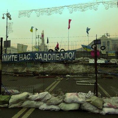Способны ли россияне на Революцию Достоинства: митинг Навального снова разогнали (фото, видео)