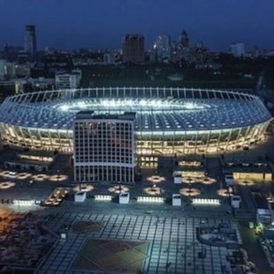 В понедельник полностью перекроют центр Киева