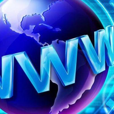 Теперь это роскошь: тарифы за Интернет повергнут украинцев в шок