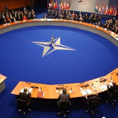 НАТО назвали условия для вступления Украины в Альянс