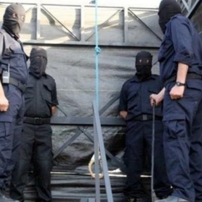 В Египте казнят 13 боевиков